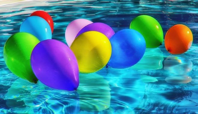 [크기변환]balloons-1761634_1920.jpg