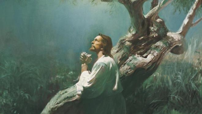 jesus-praying-in-gethsemane_K_4.jpg