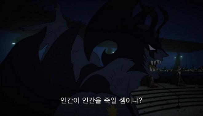 [크기변환][꾸미기]2.jpg