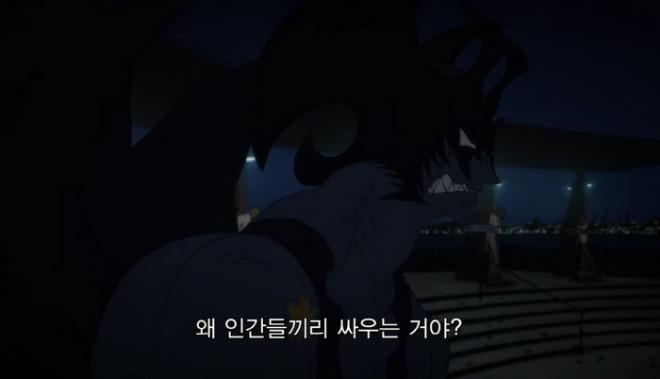 [크기변환][꾸미기]3.jpg