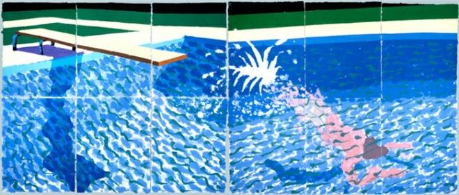 David-Hockney-A-Large-Diver.jpg