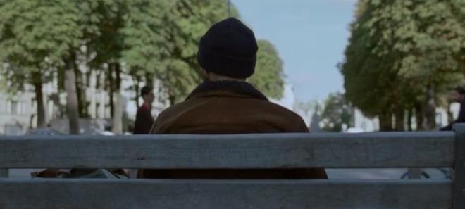 bench-scene.jpeg