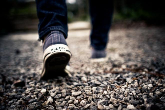 [크기변환]walking-349991_1920.jpg