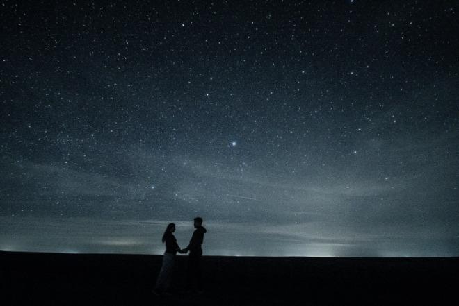 [크기변환]couple-1375125_1920.jpg