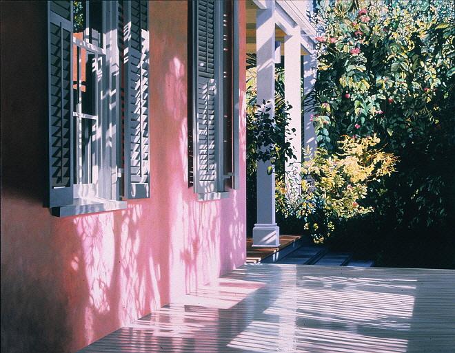 3) 어룽거리는 분홍빛, My Dappled Pink.jpg