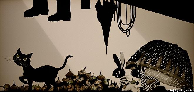 양파와 아기토끼와 고양이7_사진_케이아트커뮤니케이션.jpg