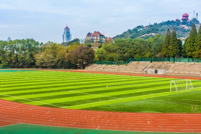 runway-stadium.jpg