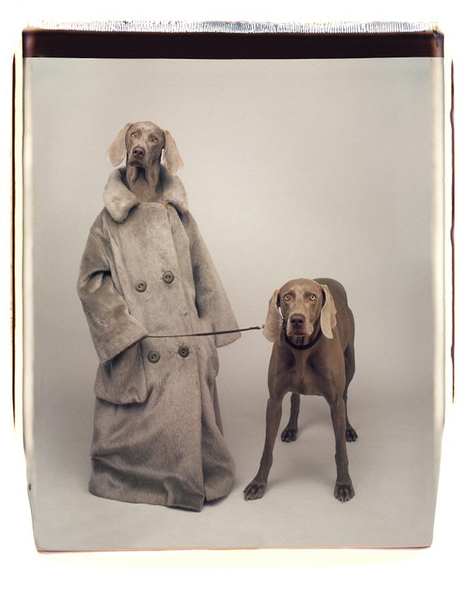 35662_Dog Walker_1990.jpg