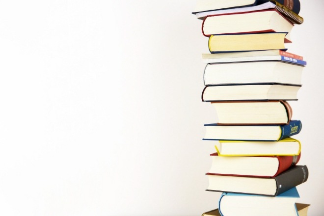 [크기변환]books-5937823_1920.jpg