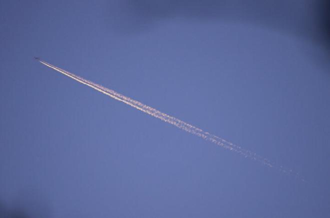 [포맷변환][크기변환]비행운1.jpg