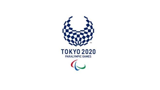 180824082638223_Tokyo-2020-logo-for-stories.jpg