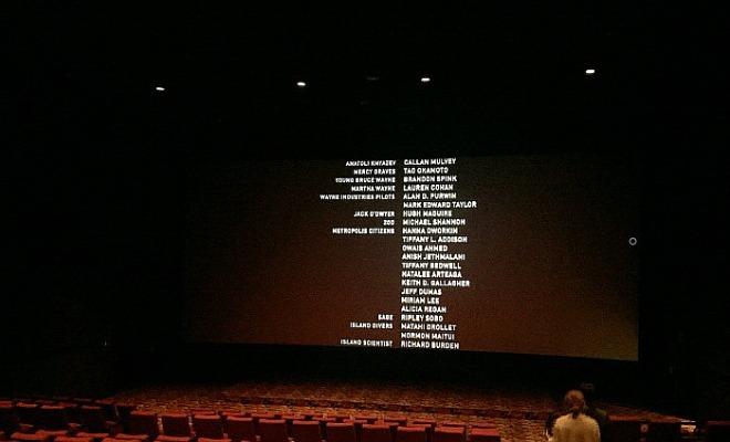 [꾸미기][꾸미기][크기변환]영화관 좌석사진.jpg