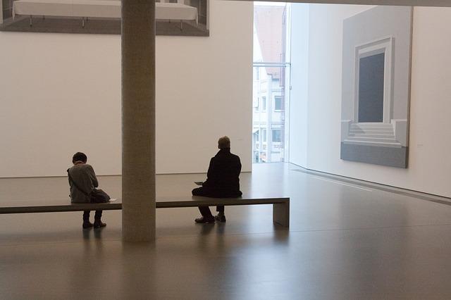 exhibition-1826153_640.jpg