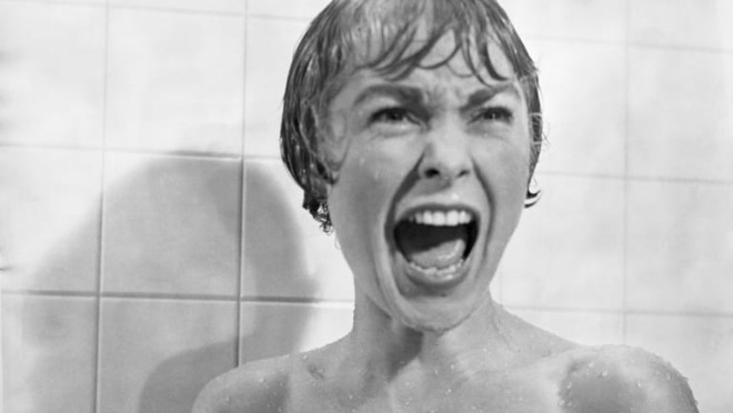 psycho039s-shower-scene-how-hitchcock-upped-the-terrorand-fooled-the-censorss-featured-photo.jpg
