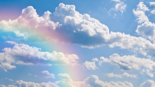 [크기변환]rainbow-sky-wallpaper-hd-free-download1617651932.jpg