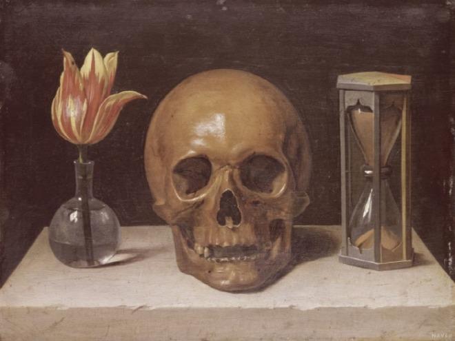 [크기변환]필립 드 상페뉴 바니타스 17세기.jpg