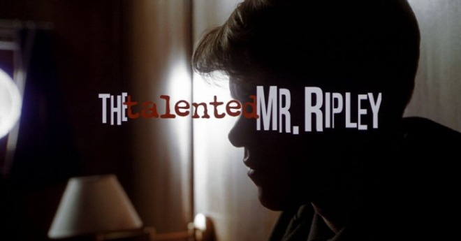 [크기변환]The-Talented-Mr.-Ripley-1999-Film.jpg