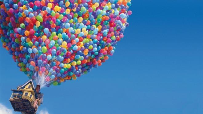 [크기변환][포맷변환]pixar_up.jpg