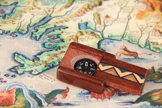 [크기변환]compass-999562_1280.jpg