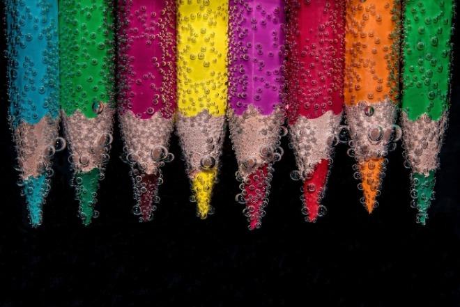 colorful-2137080_1920.jpg