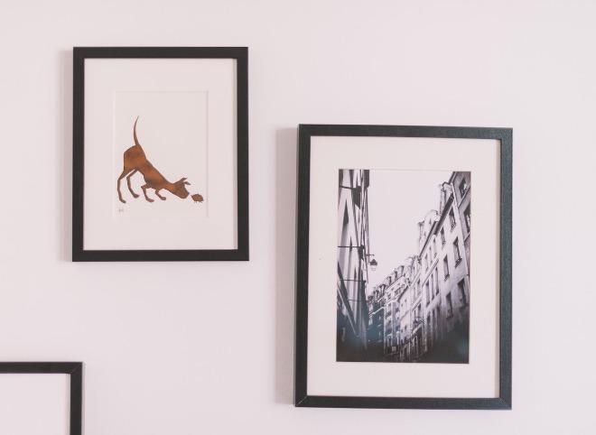 picture-frames-1149414_1280.jpg