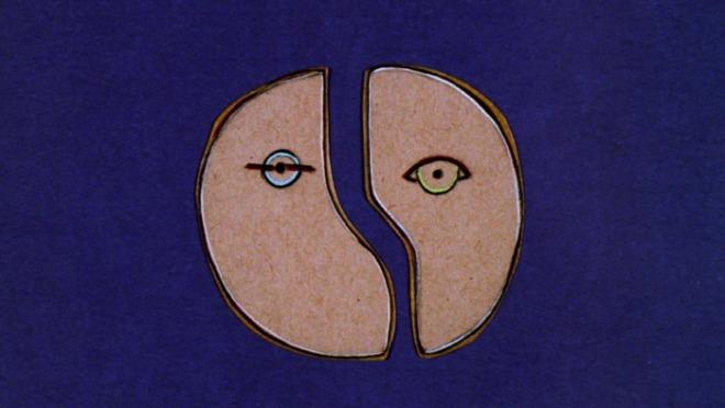 [크기변환]origin of love.jpg