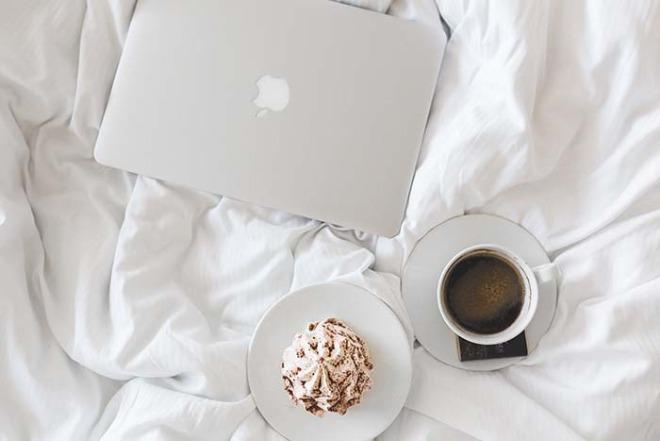 coffee-1284041_1920.jpg
