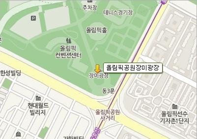 지도2.jpg