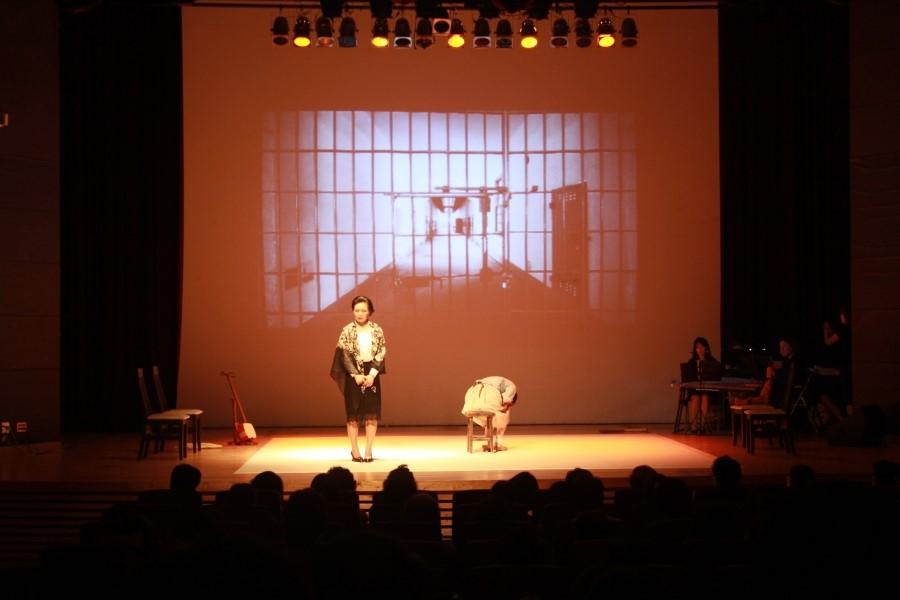 거창국제연극제11.jpg