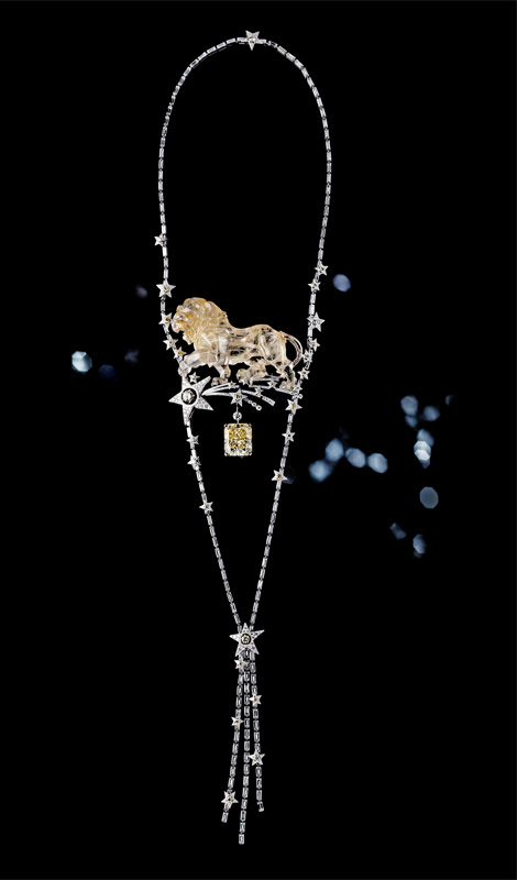 Collier_Constellation_Lion_zoom.jpg