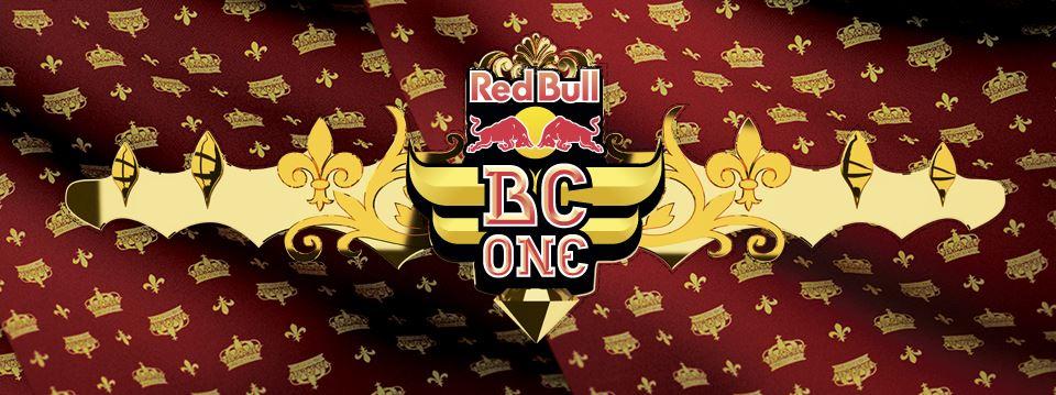 bconetitlepic.jpg