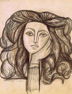 PicassoFrancoiseGilot.jpg