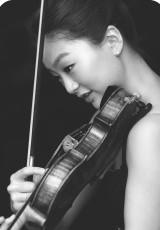 03-3_[협연자사진] 바이올린 조현진.jpg