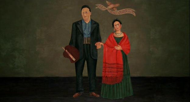 ㅍㅡㄹㅣㄷㅏ.Frida.DVDRip.1CD.avi_002428636.jpg