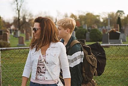 movie_imageIBQTUCWU.jpg