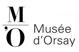 8724-Musee-dOrsay-logo.jpg