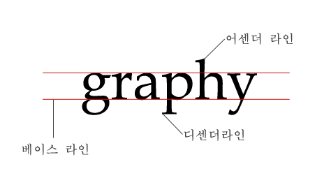 [opi]graphy.jpg