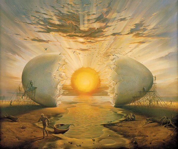 vladimir-peintre-surrealiste-17-big.jpg