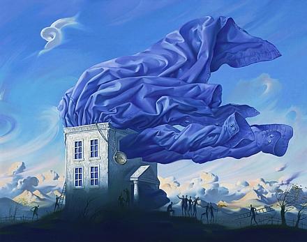103.Wind.104x81.3cm.jpg