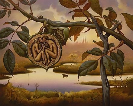 098.Walnut Of Eden.48.3x38.jpg