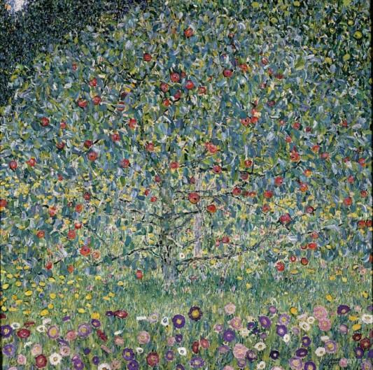 사과나무.jpg
