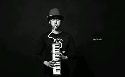 음악홍보람.jpg