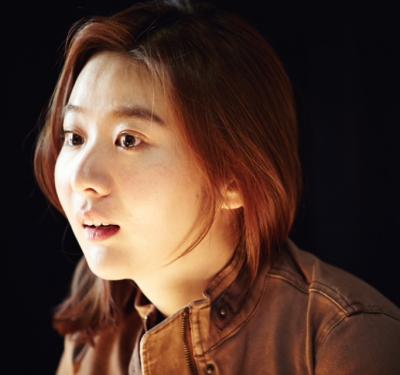 배우김희연.png