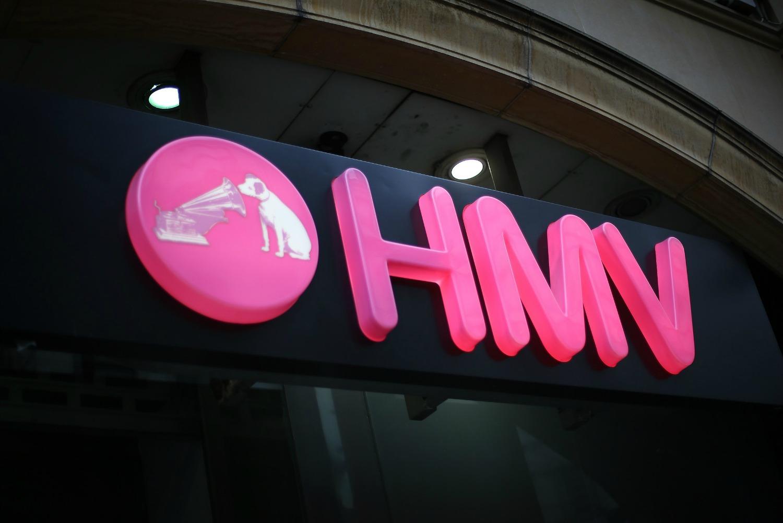 hmv-signage.jpg