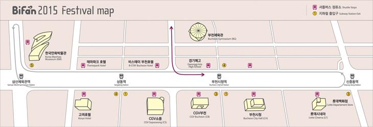 festival_map01.jpg