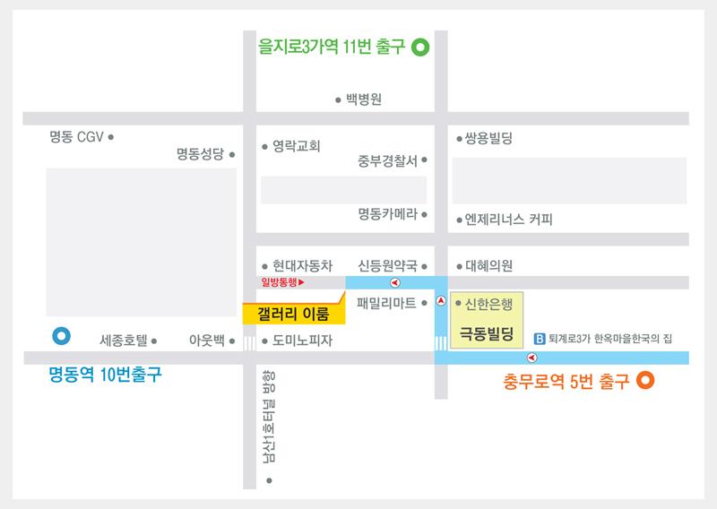 map_ko.jpg