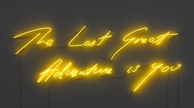 Tracey-Emin-The-Last-Great-Adventure-Is-You.png