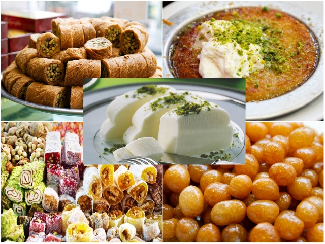 istanbul-sweets-primary.jpg