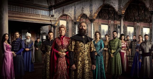 muhtesem-yuzyil-siradaki-olum-hurrem-sultan.jpg