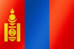 몽골 국기.jpg